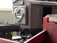 Happytruckfacemask
