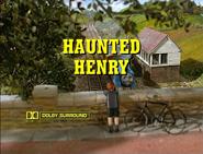 HauntedHenryUKTitleCard