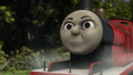 HeroOfTheRails361.png