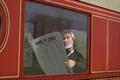 Thumbnail for version as of 02:51, May 18, 2015