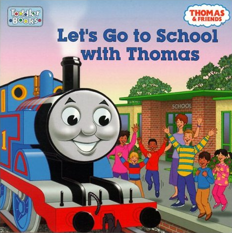 File:Let'sGotoSchoolwithThomas.PNG