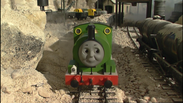 File:Percy'sBigMistake3.png