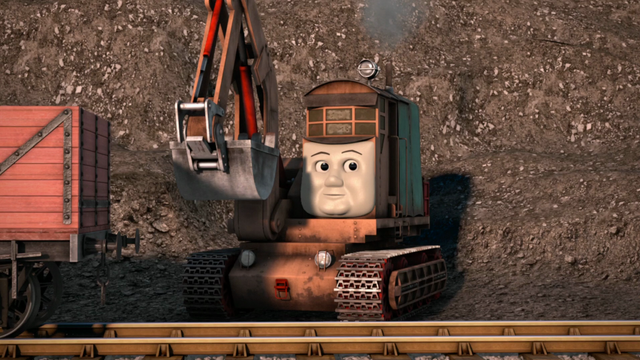 File:Sodor'sLegendoftheLostTreasure163.png