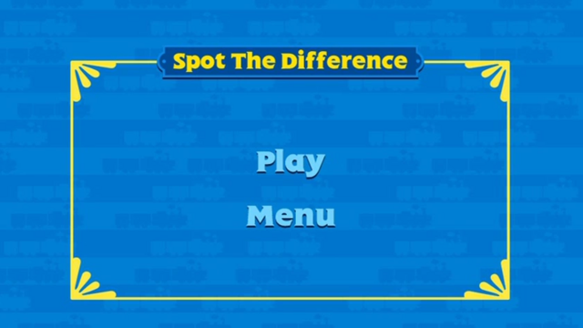 File:SpottheDifferenceMenu.png