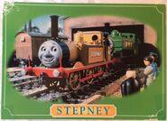 StepneyPostcard