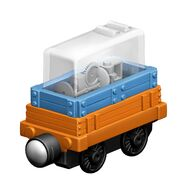 Take-n-PlayDieselworksRattlingCargoCar