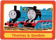 Thomas&Gordon