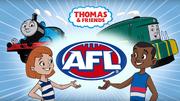 Thomas'AussieFootballAdventureSeason2TitleCard