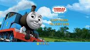Thomas'RailwayAdventuresmainmenu