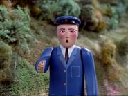 Thomas'Train39