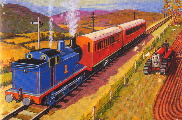 File:Thomas,TerenceandtheSnowRS1.PNG