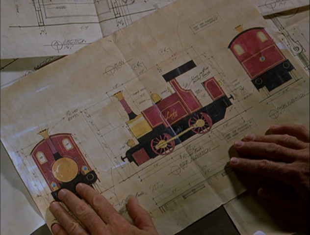 File:ThomasAndTheMagicRailroad868.png