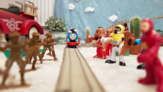 File:ThomasGoesWest19.png