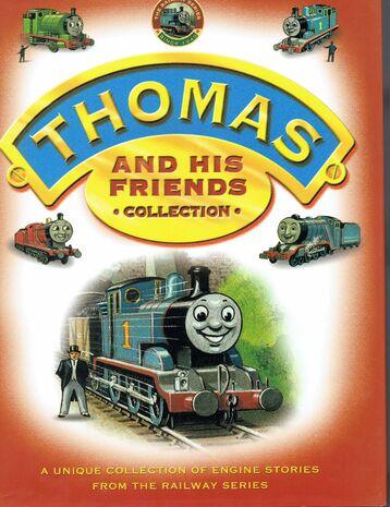 File:ThomasandFriendsCollection2005.jpg