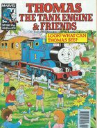 ThomastheTankEngineandFriends108