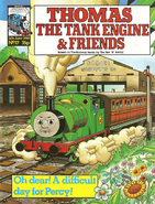 ThomastheTankEnginesandFriends17