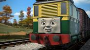 Toby'sNewFriend116