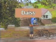 DaisyWelshtitlecard