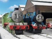 Henry'sLuckyTrucks4