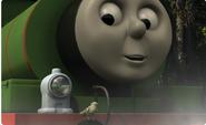 Percy'sNewFriends99