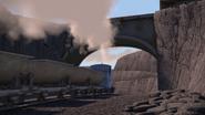 RunawayEngine3