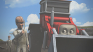 Sodor'sLegendoftheLostTreasure107