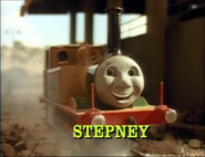 Stepney'sNamecardTracksideTunes2