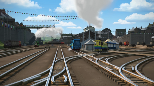 File:TheGreatRace728.png