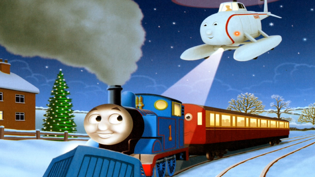 File:TheLastTrainforChristmas9.png