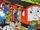 LBSC Stroudley Railway Coaches