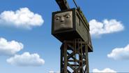 Thomas'CrazyDay41