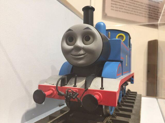 File:Thomas'ModelatExploretheRails.jpg