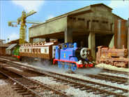 Thomas,PercyandOldSlowCoach77