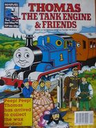 ThomasandFriends146