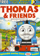 ThomasandFriends542