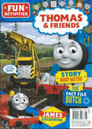 ThomasandFriendsAustralianmagazine6