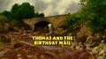 Thumbnail for version as of 11:42, September 16, 2015