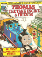 ThomastheTankEngineandFriends27