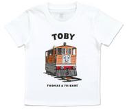 TobyShirt