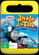 WhaleOfATaleandOtherSodorAdventures(AUSDVD)