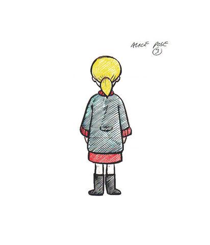 File:Alice CGI Sketch Design 2.jpg