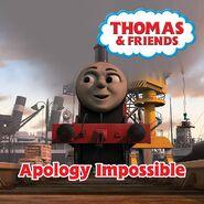 ApologyImpossibleAmazonpromo