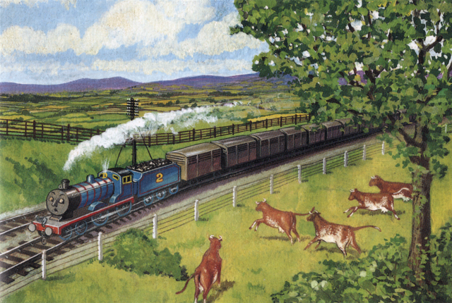 File:Cows!RS1.PNG