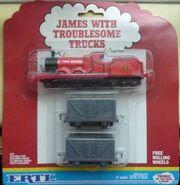 ERTLJames&TheTroublesomeTrucks