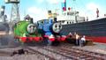 Thumbnail for version as of 21:52, November 18, 2014