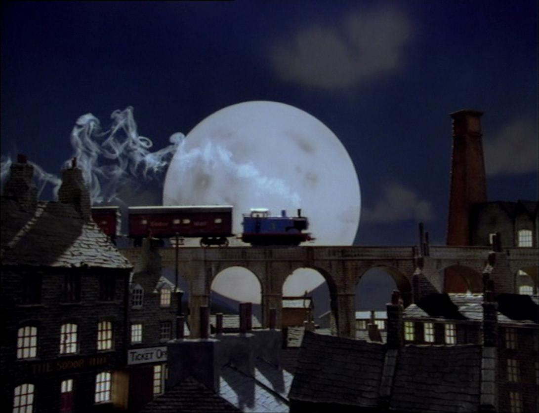 night train thomas the tank engine wikia fandom powered by wikia