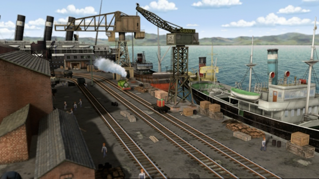 File:Percy'sParcel14.png