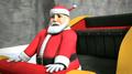 Thumbnail for version as of 18:17, November 9, 2014