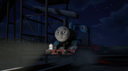 Sodor'sLegendoftheLostTreasure448
