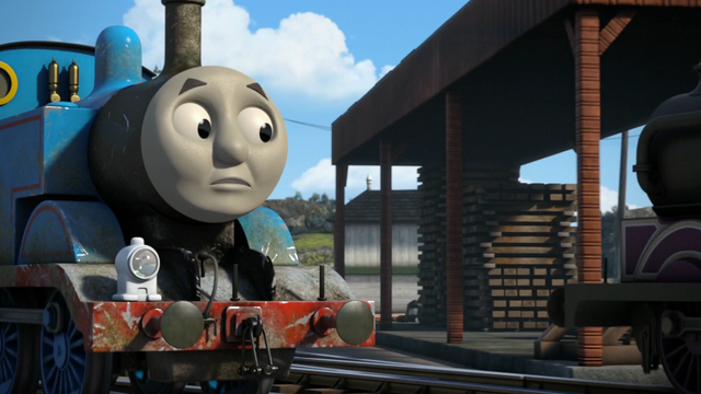 File:Sodor'sLegendoftheLostTreasure530.png